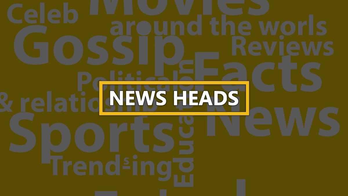 Jaya Prada slams Azam Khan for shedding tears at poll rallies
