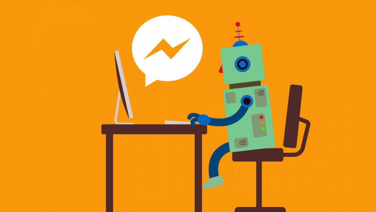 6 ways to use chatbots to transform your digital marketing strategy