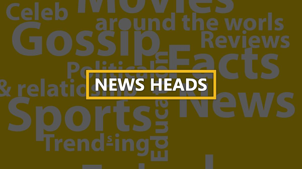 Coronavirus Cases: Maharashtra reports highest single day spike