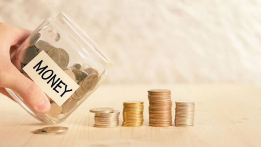 COVID-19 impact on investment planning in India (Image Source: Shutterstock)