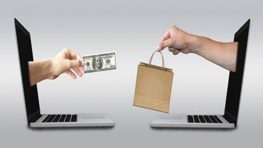 Effective ways to choose the best payment gateway in India in 2021