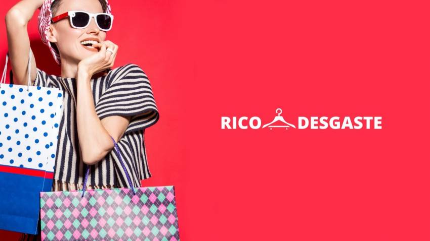 Add a Pinch Of Luxury To Your Closet With International Premium Clothing Brand Rico Desgaste's Apparel