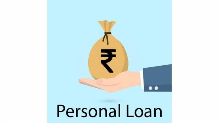 Here's how you can increase your chances of getting a personal loan approved