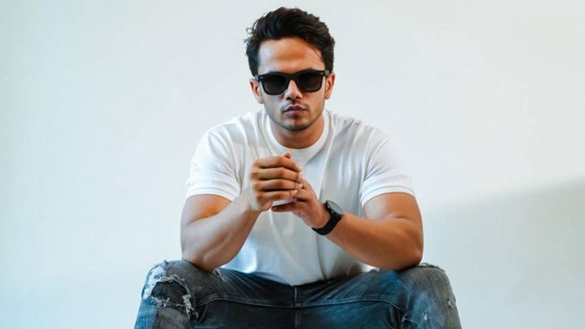 Aditya Singh Bhadoria: Why the industry has his eyes on him